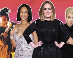 Billboard Music Awards 2016: performers, vincitori e vinti della serata.