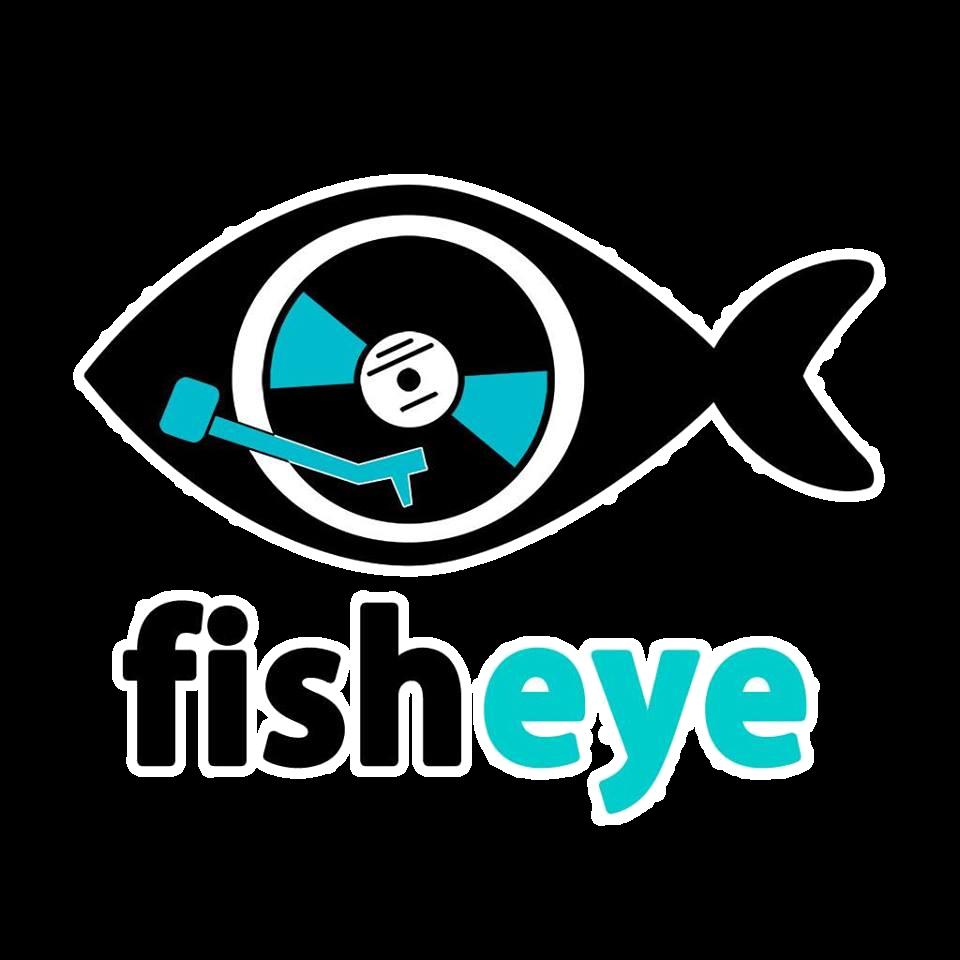 Fish Eye (R)