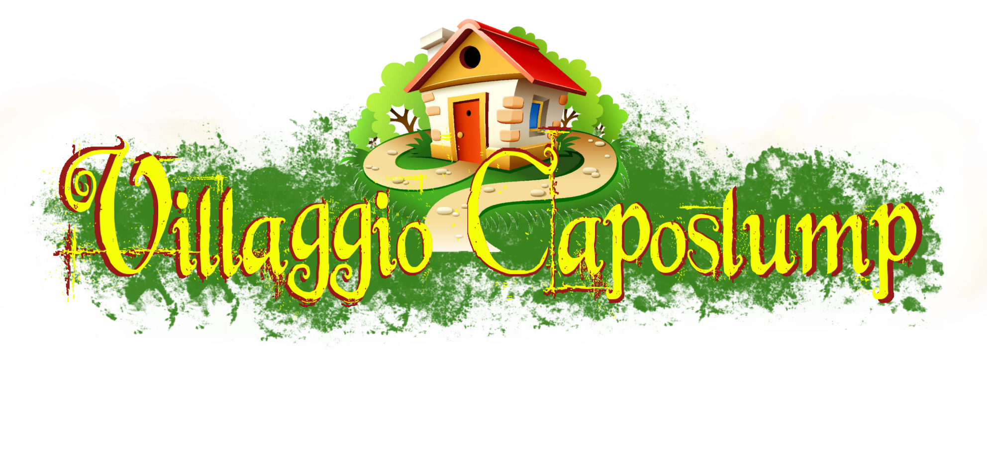 Villaggio Caposlump (R)