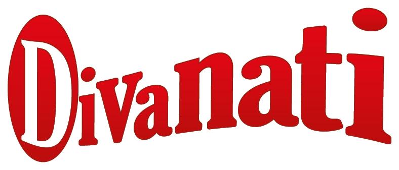 Divanati (R)