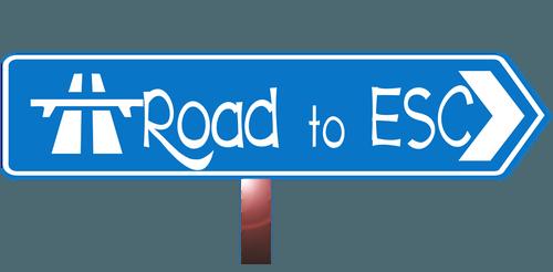 Road to ESC (R)