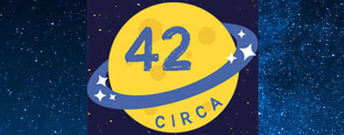 42 Circa
