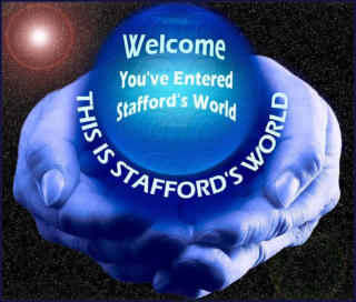 Stafford's World (EN)