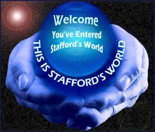 Stafford's World (EN)